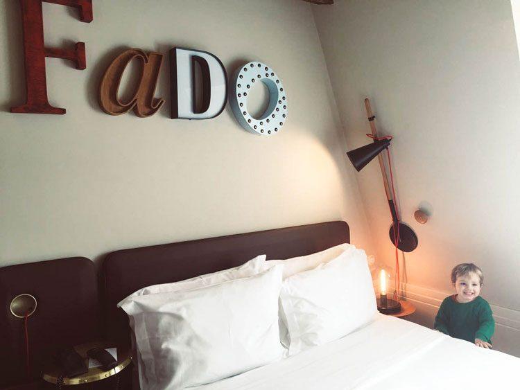hotel-rossio-lisboa