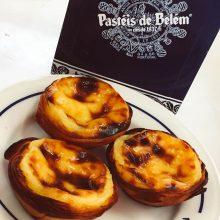 Onde comer em Lisboa – nossos restaurantes favoritos!