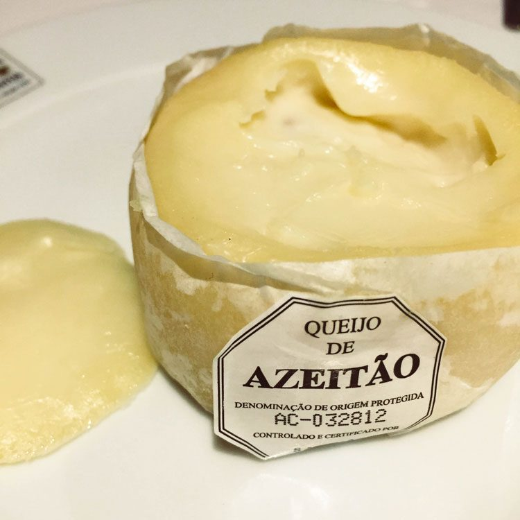 queijo-azeitao-lisboa
