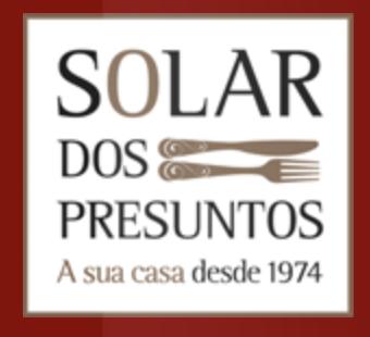 solar-presuntos-lisboa