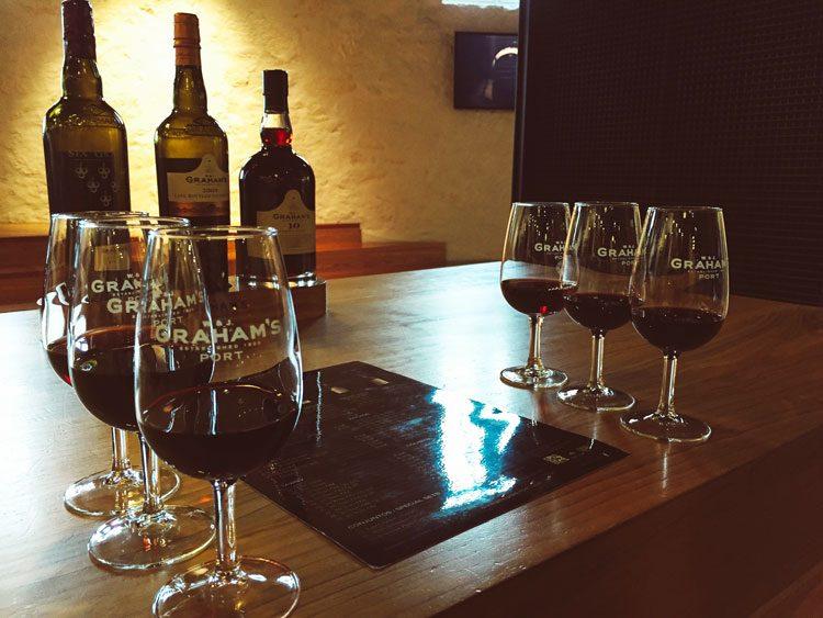 degustacao-vinho-porto