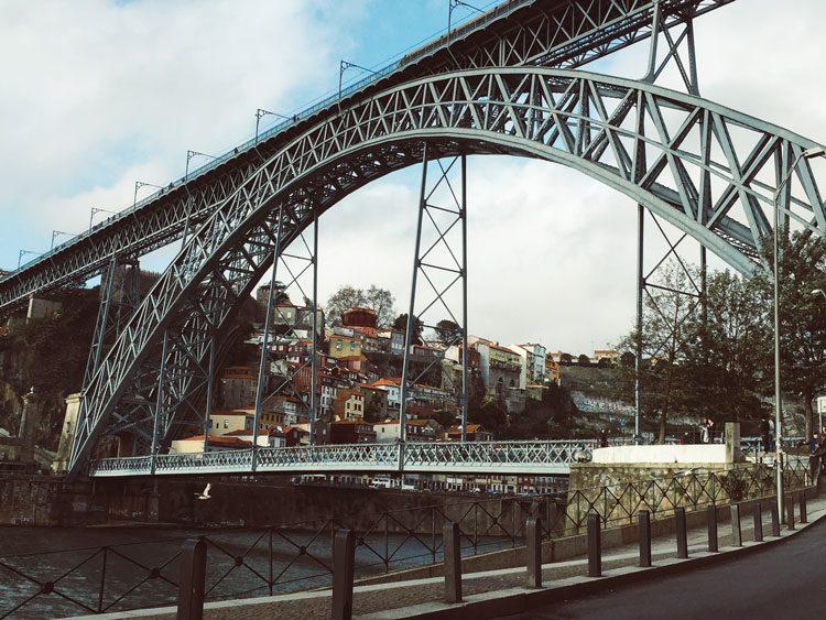 ponte-ribeira-porto
