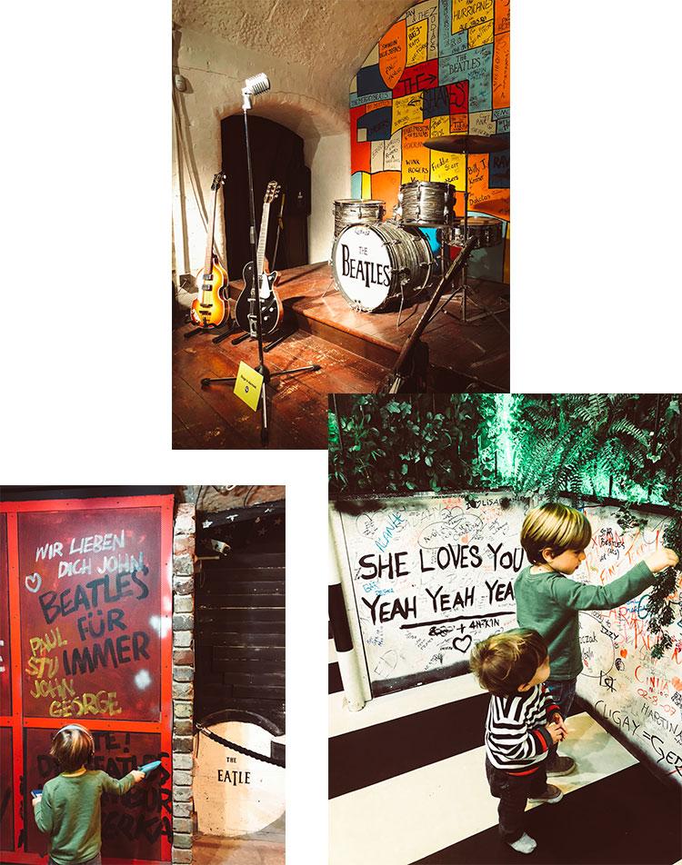 beatles-story-liverpool