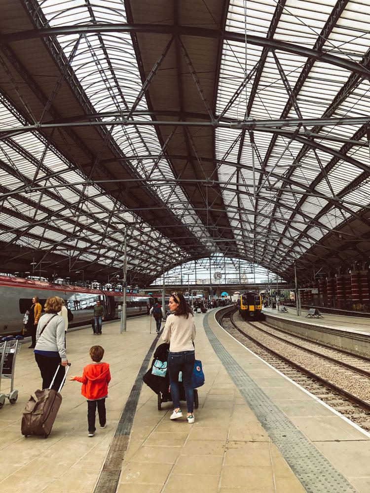 estacao-trem-liverpool