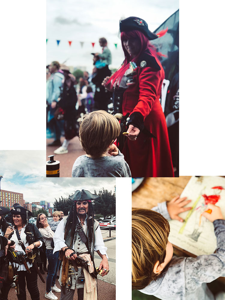 pirates-on-the-dock-liverpool