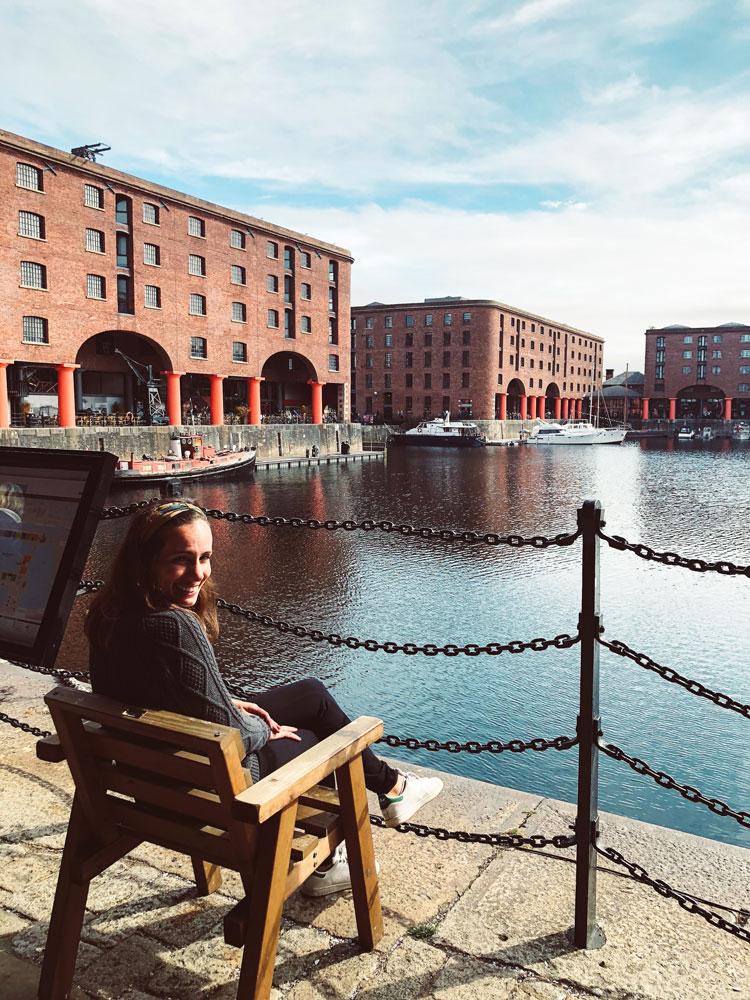 royal-albert-docks-liverpool