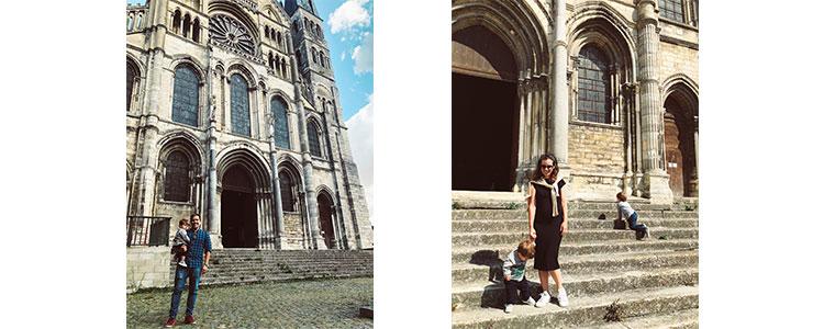basilica-reims-franca