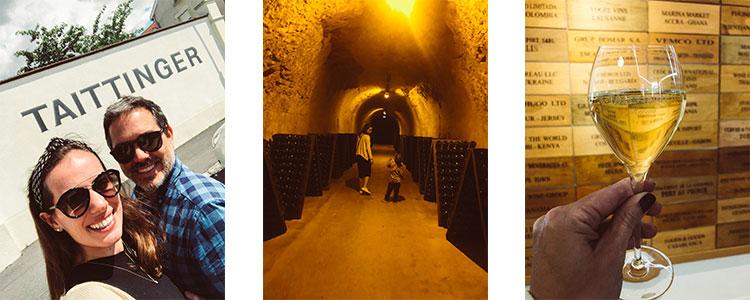 cave-taittinger-reims