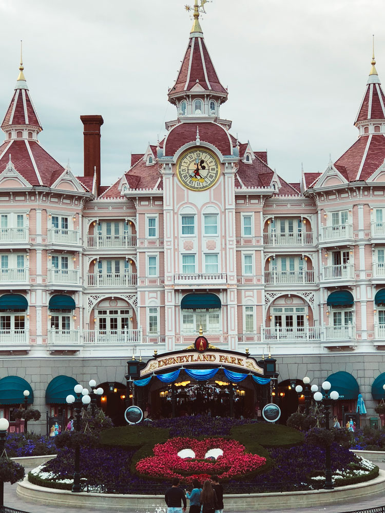 disneyland-park-paris