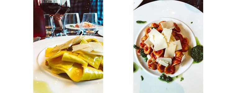ilgusto-restaurante-reims