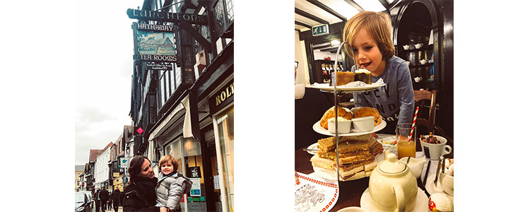 tea-room-stratford-upon-avon