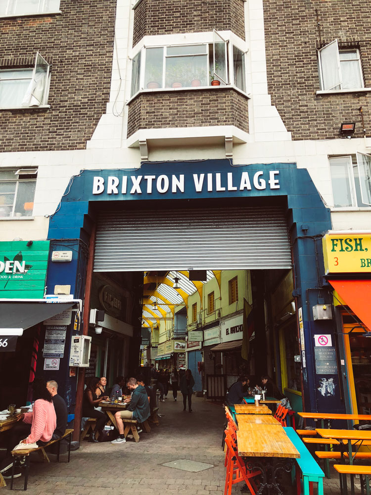 brixton-village-londres