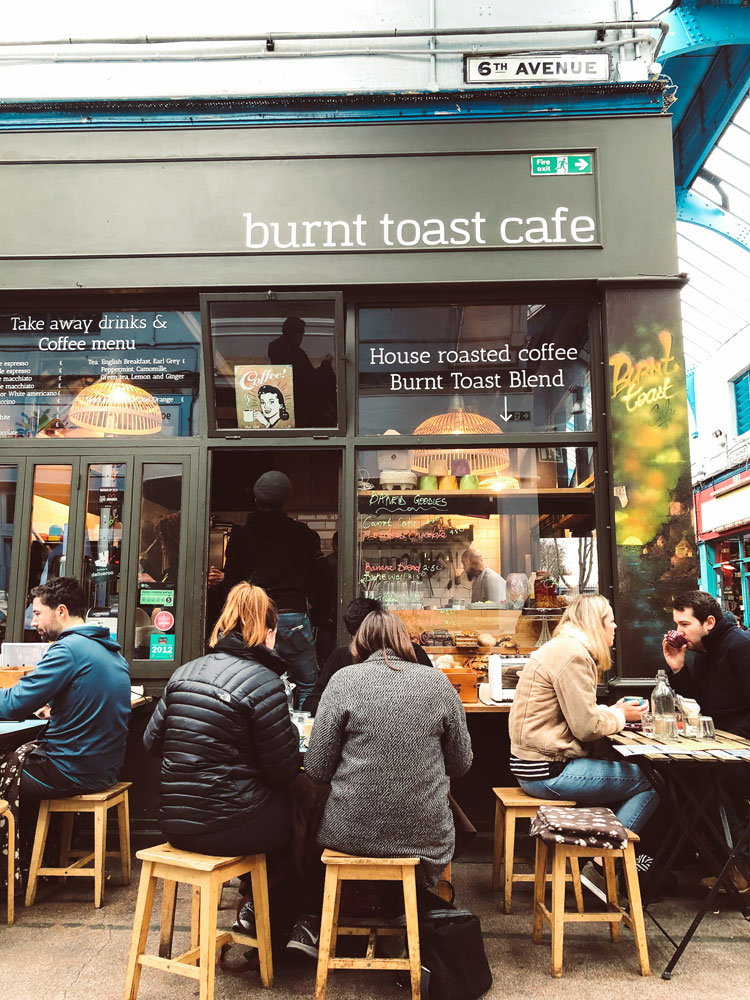 burnt-toast-brixton-london
