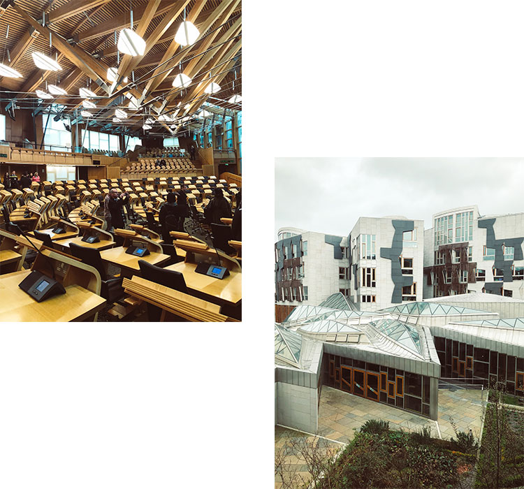 parlamento-escoces-edimburgo