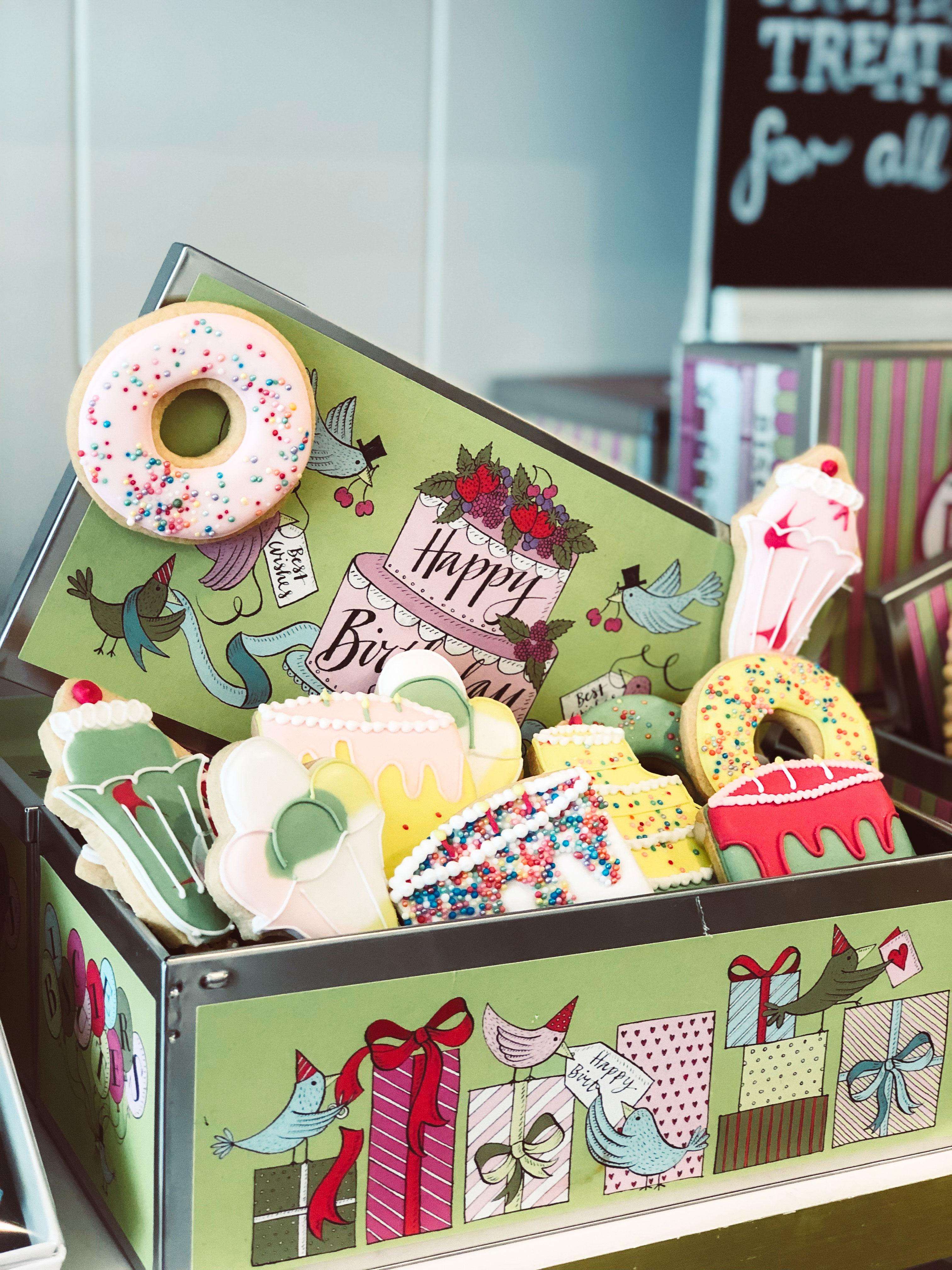 Biscoitos-decorados-Biscuiteers-Londres