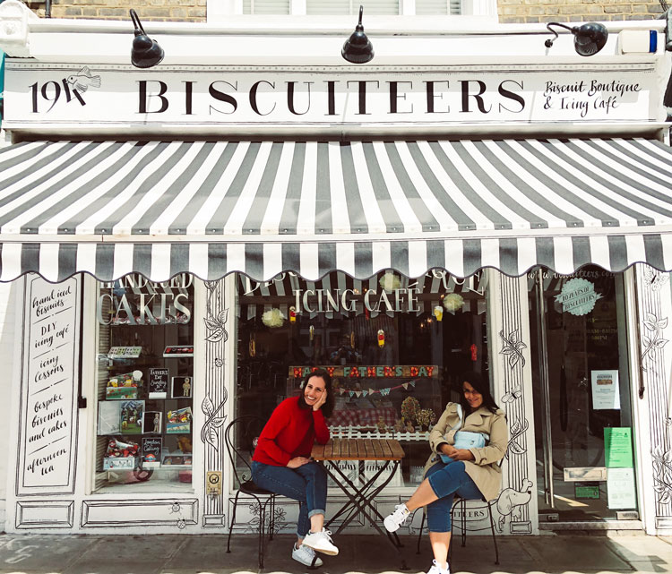 Biscuiteers-Notting-Hill-Londres