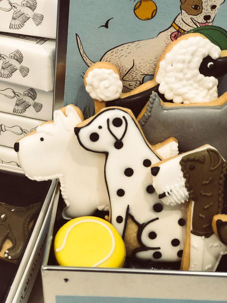 Biscuiteers-cachorrinhos