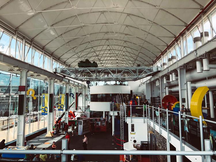 museu-techniquest-cardiff-ciencias