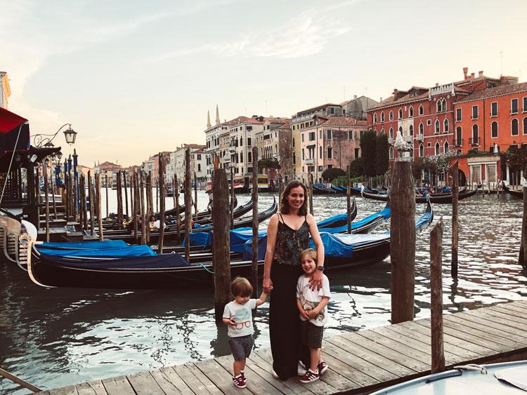 grande-canal-gondolas-veneza