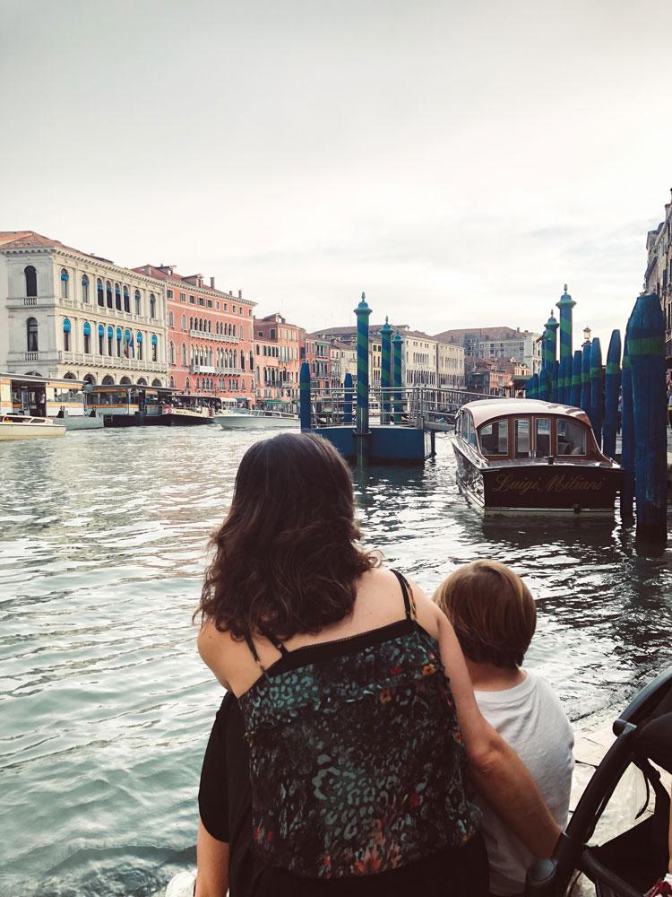 grande-canal-veneza