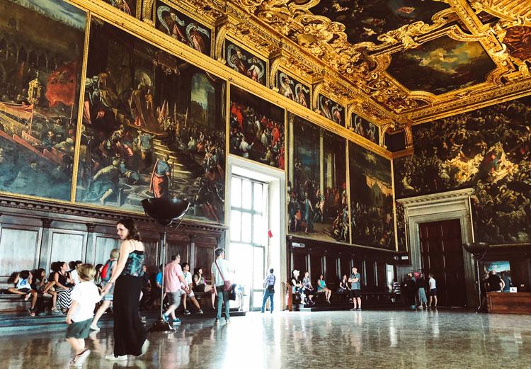 interior-palacio-ducal-veneza