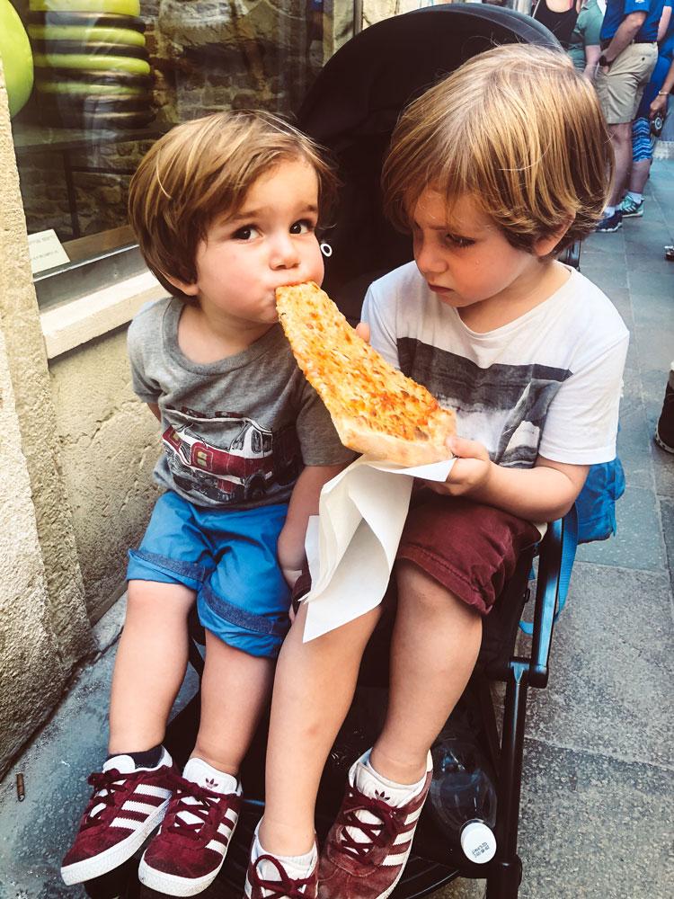 pizza-italia-irmaos