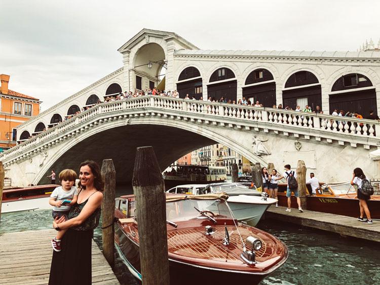 ponte-rialto-veneza