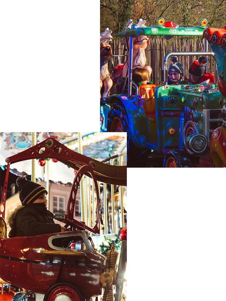 brinquedos-mercado-de-natal-luxemburgo