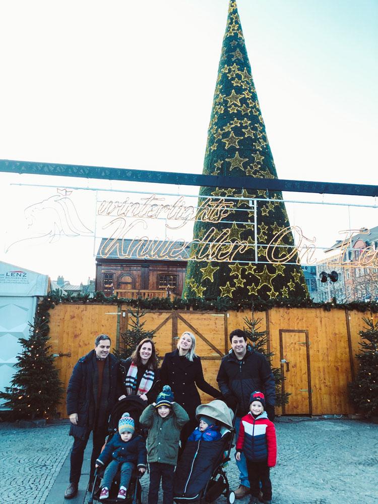christmas-market-luxemburgo