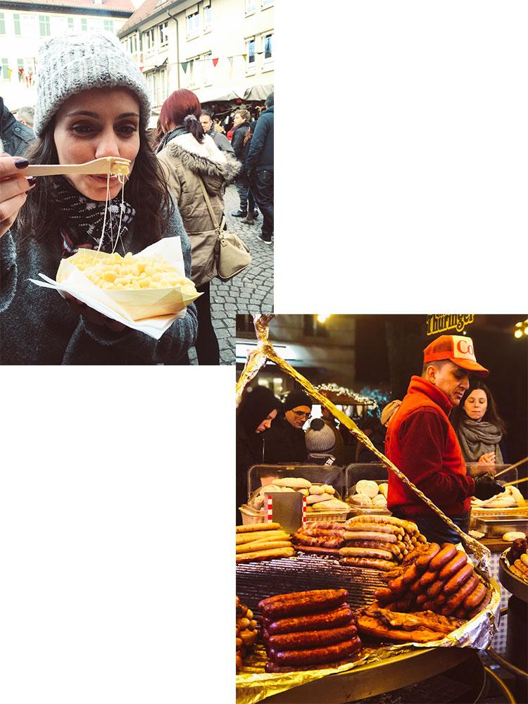 comidas-mercados-natal