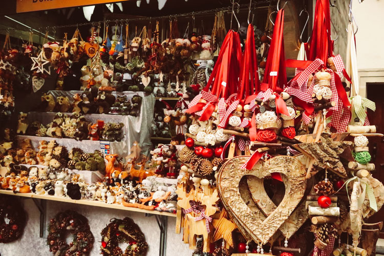 decoracao-mercado-de-natal