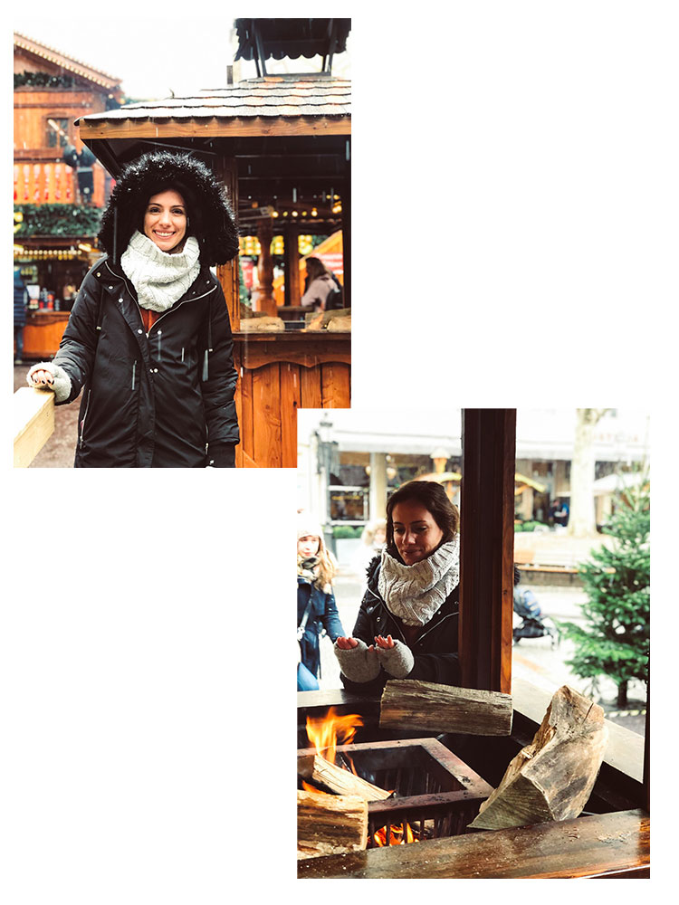 mercado-de-natal-neve-luxemburgo