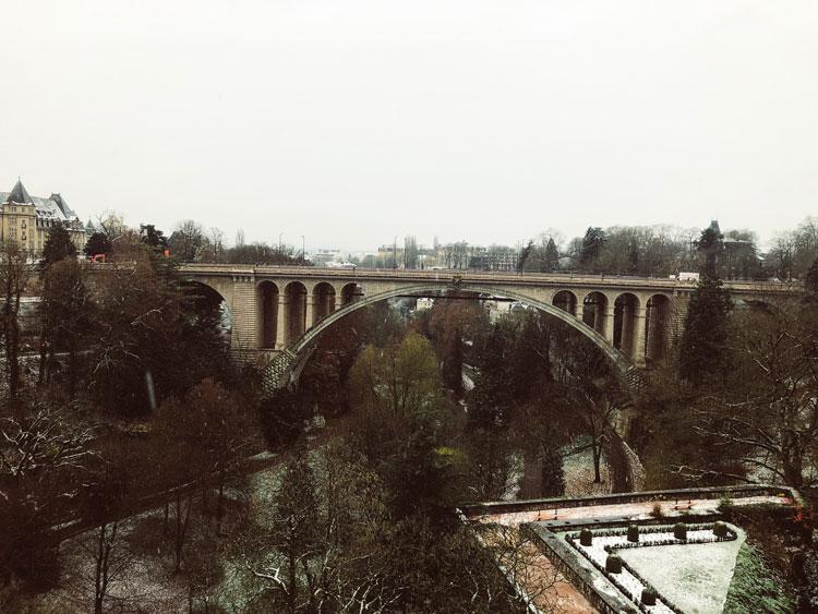 vista-luxemburgo