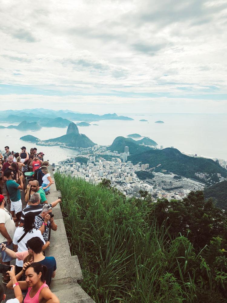 turistas-corcovado-rio