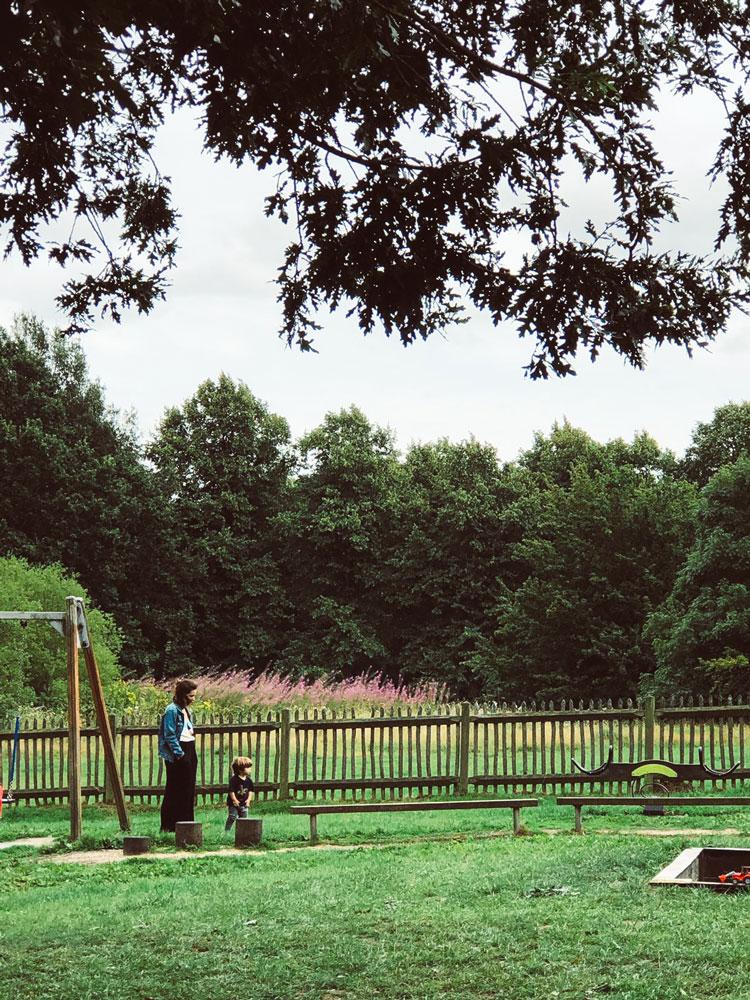 Hampstead-Heath-Park-Londres