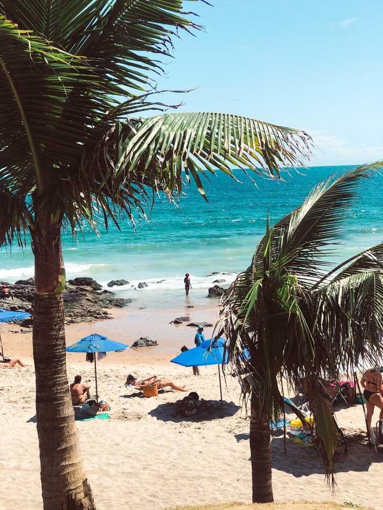 praia-da-barra-salvador