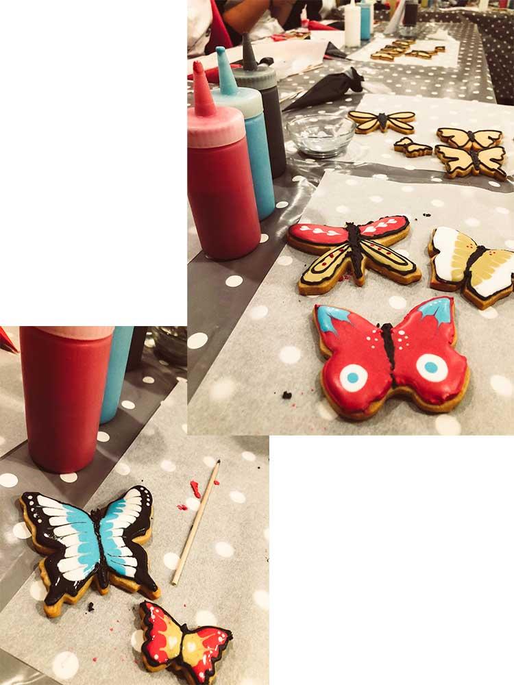 borboletas-biscuitos-icing-biscuiteers
