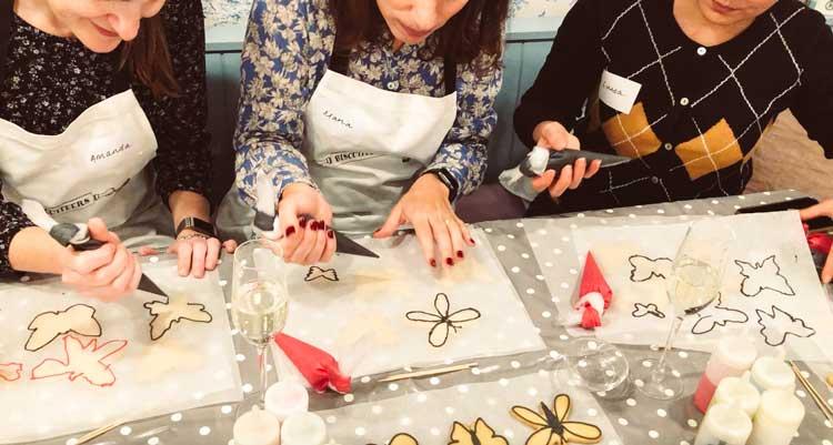 decorando-biscoitos-biscuiteers