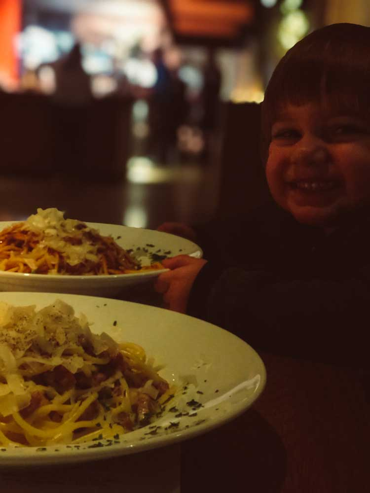 pastafabrikken-tromso-restaurantes