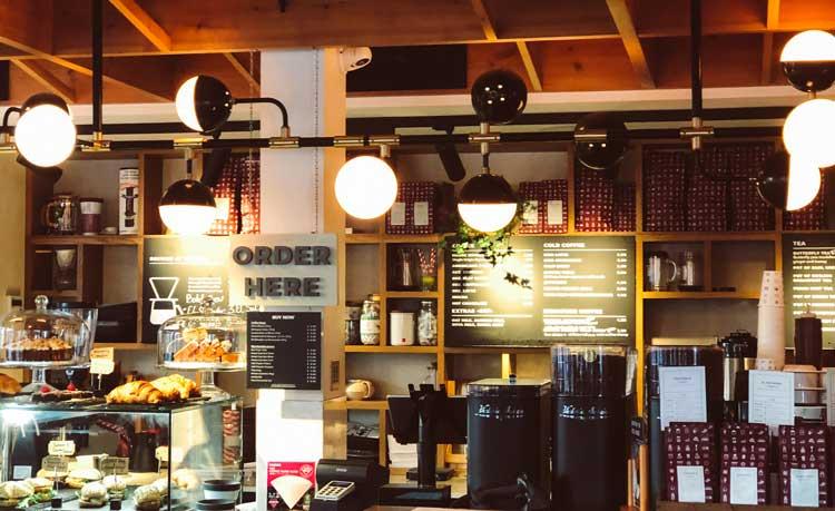 39-steps-coffee-haus-soho