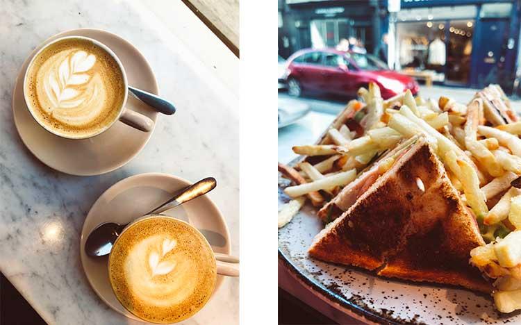 breakfast-london-39-steps-coffee-haus